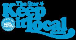 keep-it-local