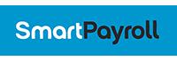 smart-payroll